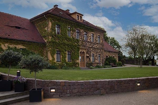 hof loessnitz 2 gebaeude