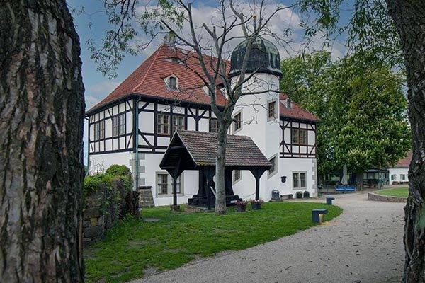 hof loessnitz